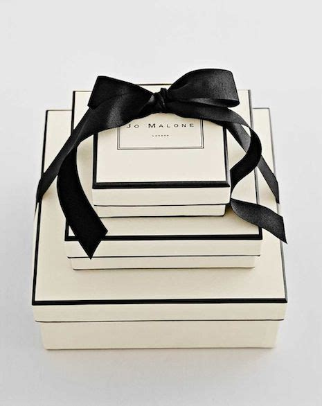 Luxury Gift Card Boxes - chic luxury gift wrapping jewelry packaging tags ideas pinterest