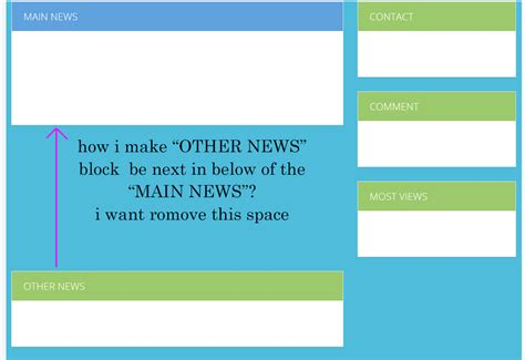 bootstrap layout xs push bootstrap layout i don t want break into new line