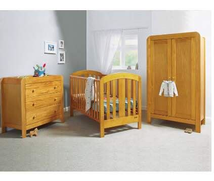 How Much Do Baby Cribs Cost How Much Do Baby Cribs Cost How Much Do Baby Cribs Cost