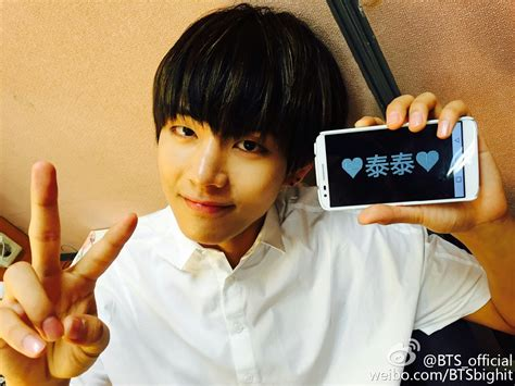 bts official weibo trans bts official weibo 150518 btsdiary
