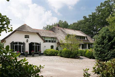 huizen te koop laren verkocht holterweg 92 7245 sk laren gld funda