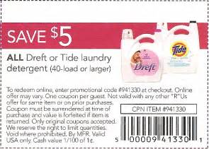 Bed Bath And Beyond Coupon Online Code Dreft Free New Coupons Printable Coupons Online