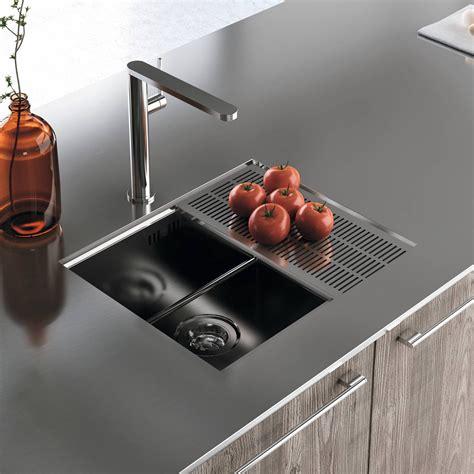 piano lavello cucina lavello misure e aspetti pratici sul quot posto dell acqua