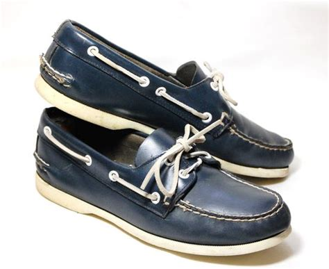 boat shoes quora sperry type shoes style guru fashion glitz glamour