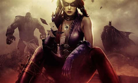 imagenes de wonder woman injustice injustice gods among us hello harley quinn dc
