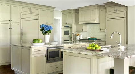 martha stewart kitchen collection kitchen interesting martha stewart kitchen cabinets