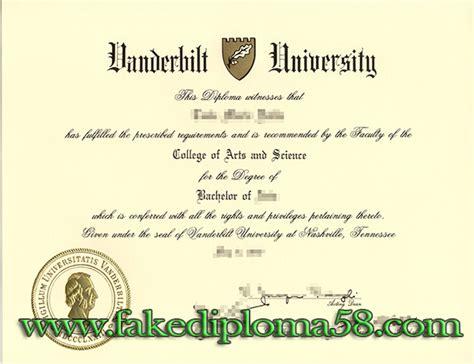 Vanderbilt Mba Program Underbrad by Bachelor Of Business Degree From Vanderbilt