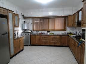 Home Interior Design In India Kitchen Interior Design India Pertaining To Home
