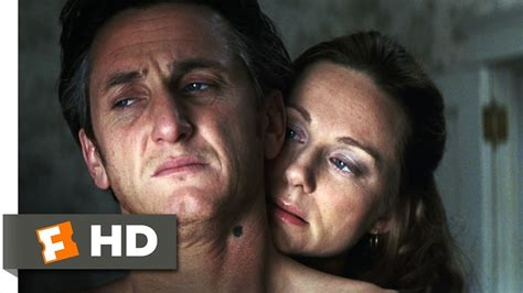 Watch Mystic River 2003 Full Movie Mystic River 10 10 Movie Clip Daddy Is A King 2003 Hd Youtube