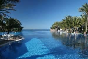 Hotel Bathtubs Lopesan Costa Meloneras Resort Spa Amp Casino