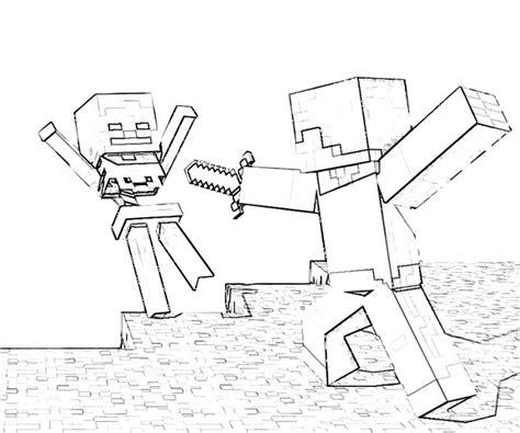 minecraft herobrine coloring pages printable minecraft herobrine coloring pages memes