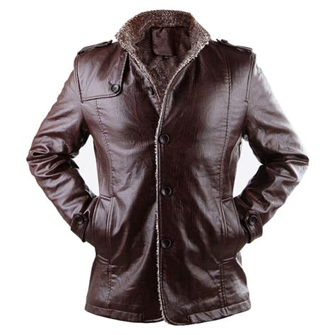 leather motorcycle jacket brands 2016 brand pu leather jacket motorcycle men s winter