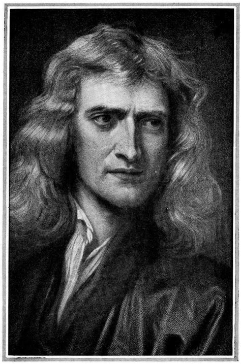 welcome to naija tell it isaac newton biography young isaac newton www imgkid com the image kid has it
