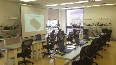 ace hardware norwalk regular nand monolith recovery training in north america