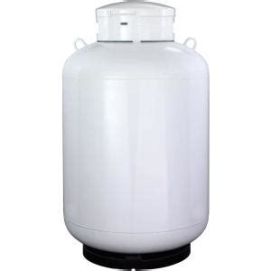 300 gallon propane tanks for sale home depot autos post