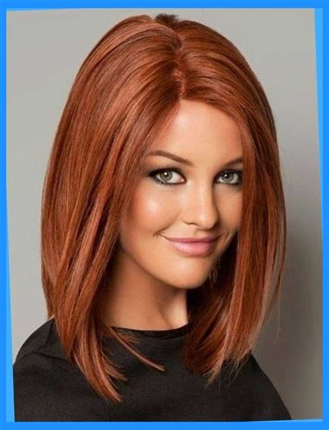 medium length hairstyles for fat faces medium length hairstyles for fat faces mid length