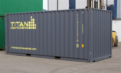 hire a storage container container for rent in dubai storage container hire