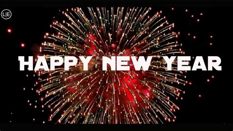 list of songs about new years happy new year fireworks new year s abba with lyrics