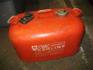 marine gas tank repair kit evinrude johnson metal gas tank repair kit gasket cap