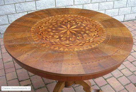 tavoli antichi prezzi emejing tavoli antichi prezzi ideas ameripest us