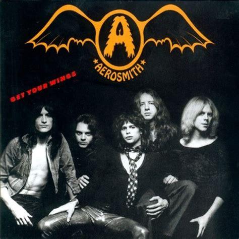 aerosmith the best of the best of aerosmith aerosmith songs reviews credits