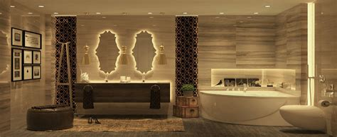 Bathroom Vanity Light Ideas glam up your decor with the best bathroom mirrors