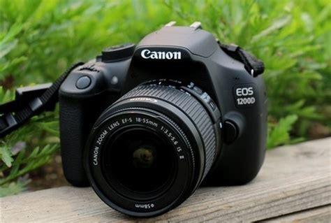 tutorial fotografi dslr canon cara menggunakan kamera dslr canon untuk pemula seputar