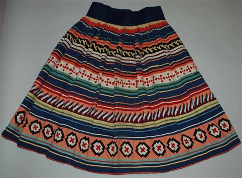 Seminole Patchwork History - 14 best images about seminole other southeastern usa
