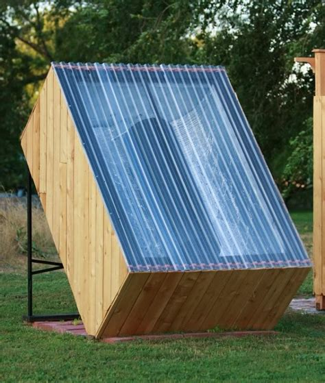 outdoor solar shower diy solar outdoor shower home design garden
