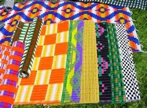 malika rugs outdoor plastic rugs