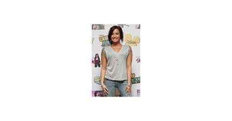 Enters Rehab by Demi Lovato Enters Rehab Popsugar