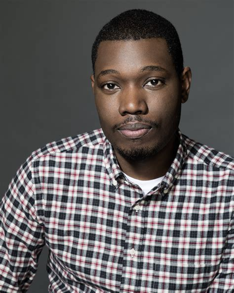 michael che twitter meet saturday night live s new weekend update co anchor