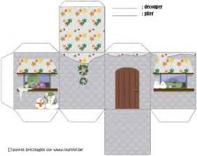 bricolage maison de no 235 l 4 ouftivi