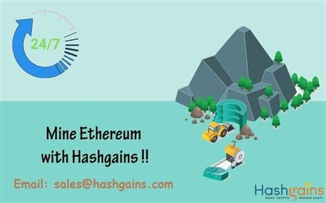 Best Ethereum Cloud Mining by Which Is The Best Ethereum Cloud Mining Quora