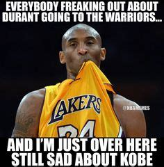Funny Lakers Memes - 1000 images about nba funny meme and gifs on pinterest nba memes nba funny and nba news