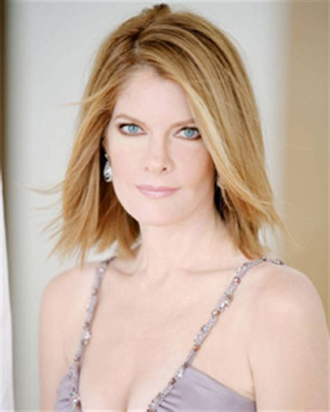 phyllis hairstyles on the young and the restless michelle stafford the young and the restless phyllis summers long hairstyles