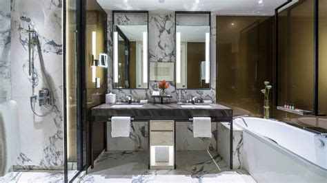 four seasons hotel bathrooms new four seasons seoul opening special plus preferred