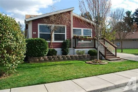 houses for rent in medford oregon houses for rent in medford oregon 28 images eastside home home pool houses for