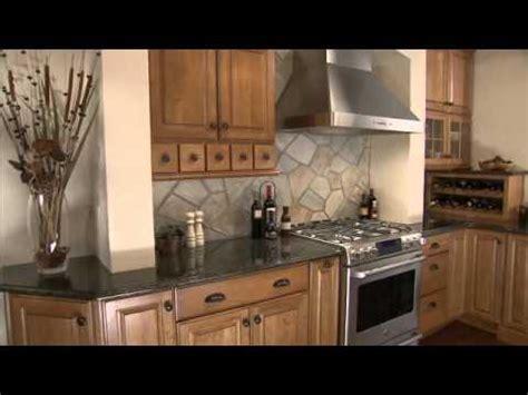Discount Kitchen Cabinets Houston Discount Kitchen Cabinets Houston Get Merillat As Discounted Houston Kitchen Cabinets