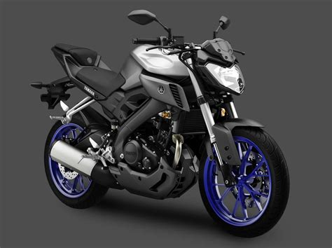 Motocykle do 125 cm3 na kat. B równie? z manualn? skrzyni?