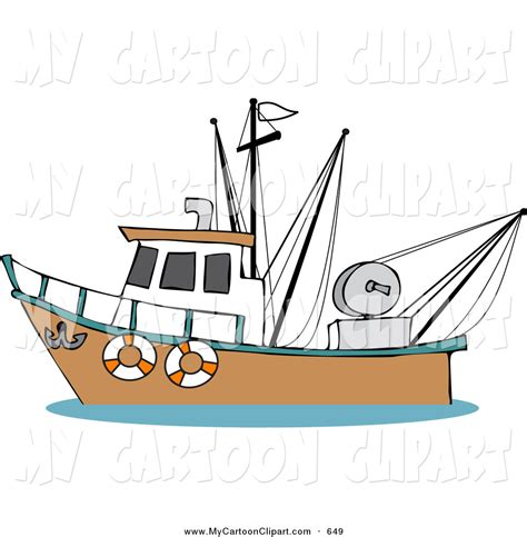 old boat clipart old fisherman in boat clipart clipart suggest