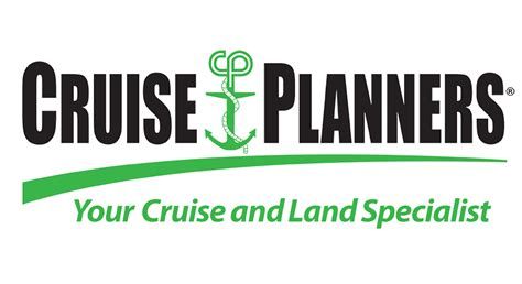 cruise planners logo sea puffers pulmonary cruises vacations