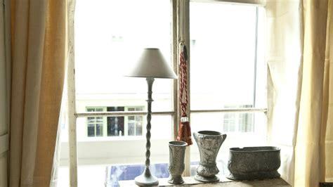 tende lino ricamate tende a vetro ricamate leggiadra eleganza dalani e ora