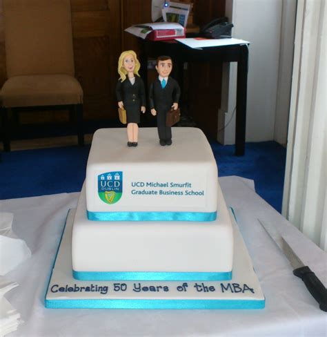50 Yr Mba by 50th Anniversary Of Mba Smurfit Mba