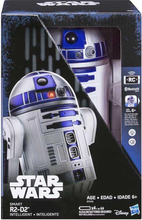 Wars Smart R2 D2 wars episode 7 smart r2d2 wholesale