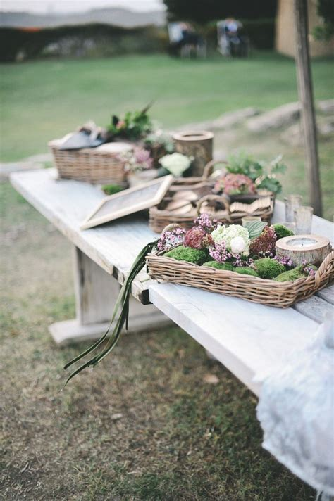 planning a chic destination wedding in tuscany merci new york blog 28 best images about flora terris 29 sept castello di