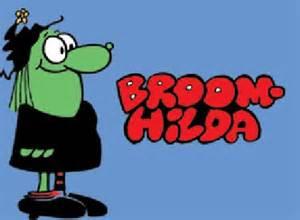 Broom hilda related keywords amp suggestions broom hilda long tail