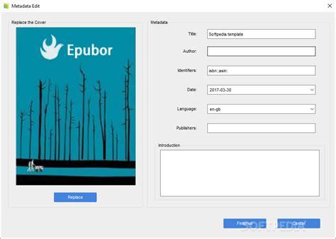 format epub drm epubor epub drm removal download