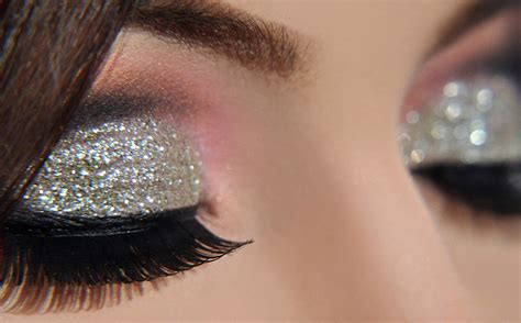 achieve flawless makeup  prom outfit ideas hq