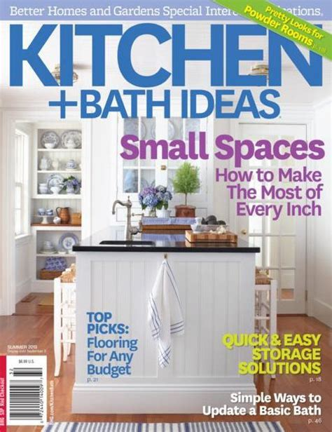 better homes and gardens kitchen and bath ideas better homes and gardens kitchen and bath ideas summer